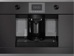 kuppersbusch Inbouw Koffiemachine CKK 6350.0 S3