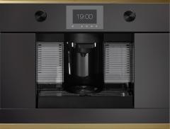kuppersbusch Inbouw Koffiemachine CKK 6350.0 S4