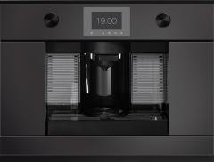 kuppersbusch Inbouw Koffiemachine CKK 6350.0 S5