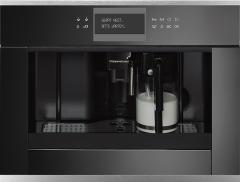 kuppersbusch Inbouw Koffiemachine CKV 6550.0 S1