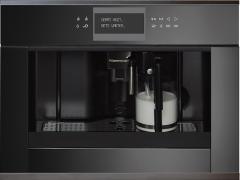 kuppersbusch Inbouw Koffiemachine CKV 6550.0 S2
