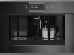 kuppersbusch Inbouw Koffiemachine CKV 6550.0 S3