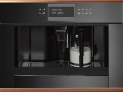 kuppersbusch Inbouw Koffiemachine CKV 6550.0 S7