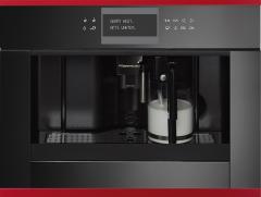 kuppersbusch Inbouw Koffiemachine CKV 6550.0 S8