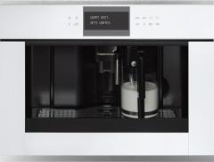 kuppersbusch Inbouw Koffiemachine CKV 6550.0 W1