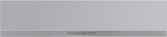 kuppersbusch Inbouw Vacumeerlade CSV 6800.0 G