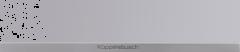 kuppersbusch Inbouw Warmhoudlade CSW 6800.0 G