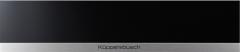 kuppersbusch Warmhoudlade CSW 6800.0 Z