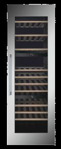 kuppersbusch Inbouw Wijnkast FWK 8800.0