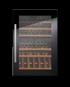 kuppersbusch Inbouw Wijnklimaatkast EWK 880-0-2 Z