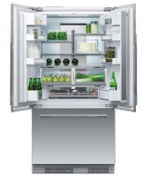 Fisher & Paykel Amerikanischer Kühlschrank RS90AU1