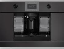 kuppersbusch Inbouw Koffiemachine CKK 6350.0 S1