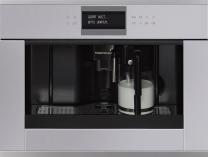 kuppersbusch Inbouw Koffiemachine CKV 6550.0 G