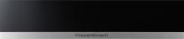 kuppersbusch Vacumeerlade CSV 6800.0 Z