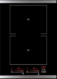 kuppersbusch Inductiekookplaat VKI 3800.0 SR