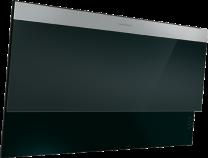 kuppersbusch Wandafzuigkap DW 8300.0 S