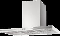 kuppersbusch Wandafzuigkap DW 9500.0 W
