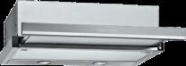 kuppersbusch Vlakschermafzuigkap EDIP 6450.0 E
